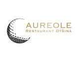 Aureole Golf Restaurant Dýšina