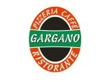 Pizzeria Gargáno
