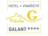 Vinařství Galant