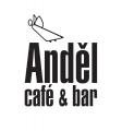 Anděl Cafe