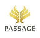 PASSAGE – Galerie vín<br /> s restaurací Wine&Dine