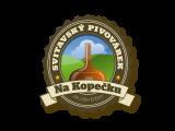 Svitavský pivovárek na kopečku