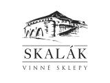 vinařství Skalák