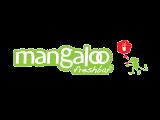 Mangaloo Fresh bar