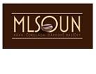 Mlsounova kavárna