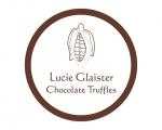 Glaisters chocolates
