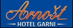 arnošt hotel