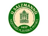 U Salzmannů