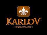 Karlov