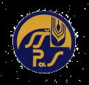 Střední škola potravinářství a služeb Pardubice