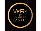 Castel víno