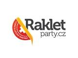 Rakletparty