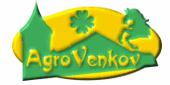 Agro Venkov