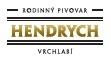 Hendrych