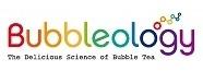 Bubblelogy