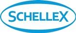 Schellex