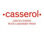Casserol