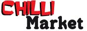 Chillimarket