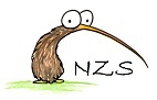 Sůl z Nového Zélandu
