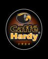 Caffe Hardy