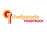 Chefparade Foodtruck