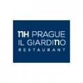 Il Giardino Restaurant - NH Prague hotel