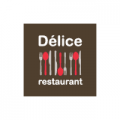 Délice Restaurant