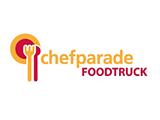 Chefparade Foodtruck