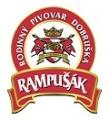 Rodinný pivovar Dobruška