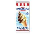Česká zmrzlina z Opočna