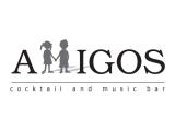 Amigos Cocktail <br />& Music Bar