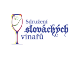 Sdružení slováckých vinařů