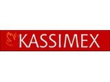 Kassimex