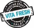 VITA FRESH - Raw dorty
