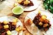 Mexicali Taco Truck