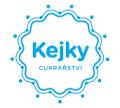 Kejky