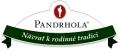 Pandrhola