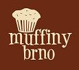 Muffiny Brno