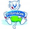 Pribináček