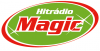 Hit Rádio Magic