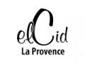 La Provence el Cid