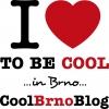 Cool Brno blog