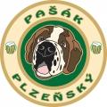 Pivovar & restaurace U Pašáka