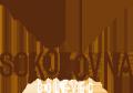 Sokolovna Bolevec