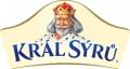 Král Sýrů