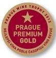 WineWorld.cz