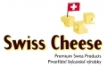 Swiss Cheese Raclette