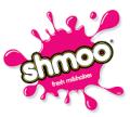 Shmoo