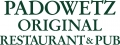 Restaurant Padowetz