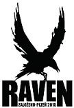Pivovar Raven